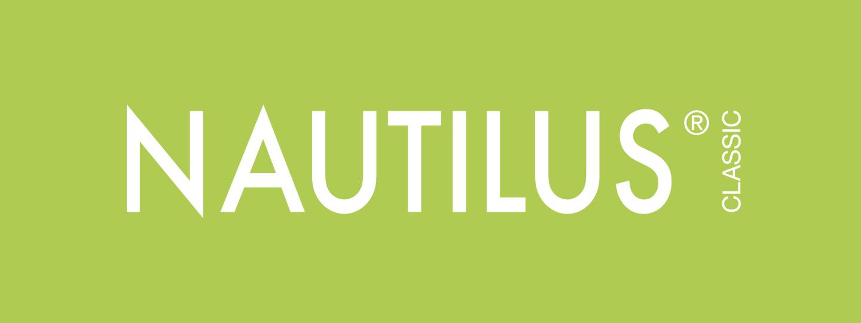 NAUTILUS-Classic_banner02.jpg
