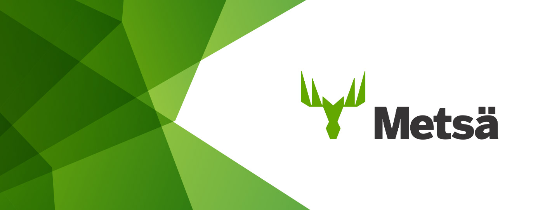 Metsa-product-page-banner-MI2.jpg