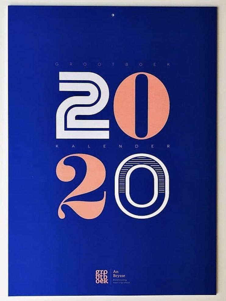 2020_.jpg