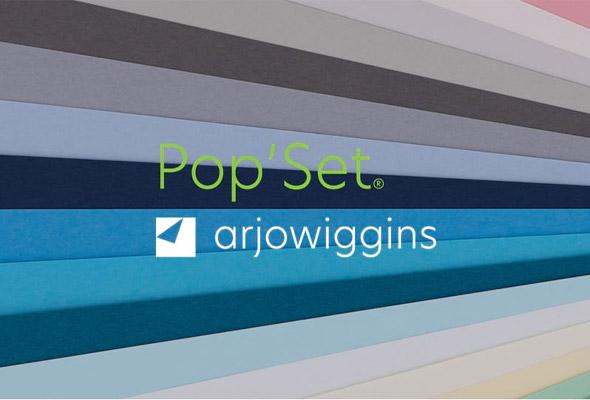 Pop'Set