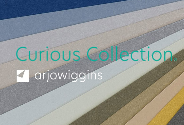 curious-collection