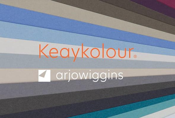 keaykolour