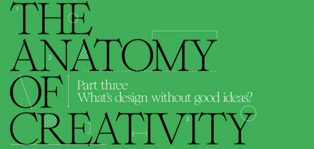 anatomy of creativity part 3 banner