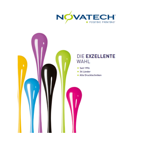 Novatech_Cover.PNG
