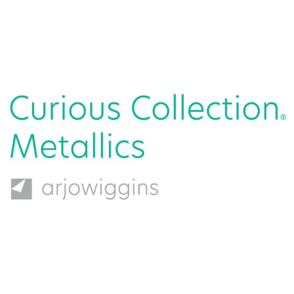 Curious Collection.jpg