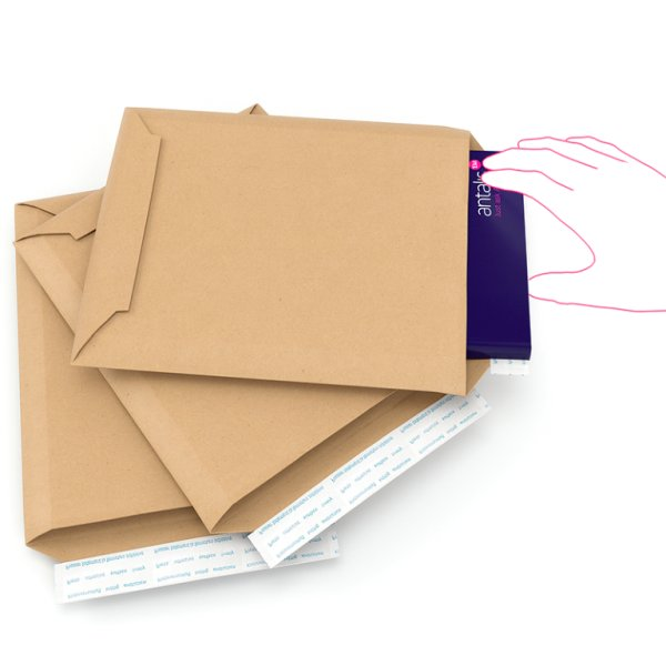 LOSQXL_MI2_0671_PACKAGING_OTHER_CORRUGATED_PADDED_ENVELOPES_BROWN_S28_FR_00_03122019.jpg