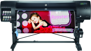 HP DesignJet Z6810 - Front-resize320x180.png