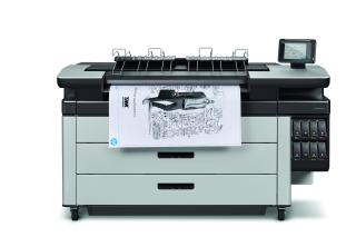 HP PageWide XL 5000 - Front-resize320x213.jpg