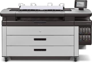HP PageWide XL 5100 - Front-resize320x218.jpg