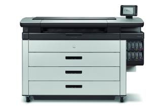 HP PageWide XL 8000 - Front-resize320x213.jpg