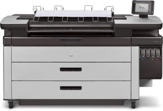 HP PageWide XL4000 - Front-resize320x218.jpg