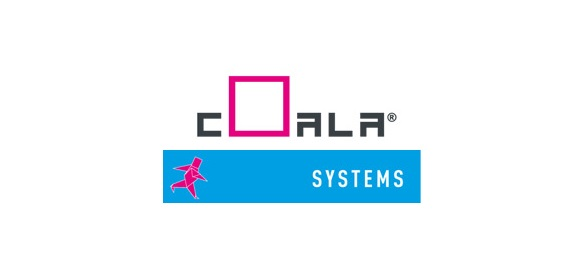 VisualCom-home-coala_Systems.jpg