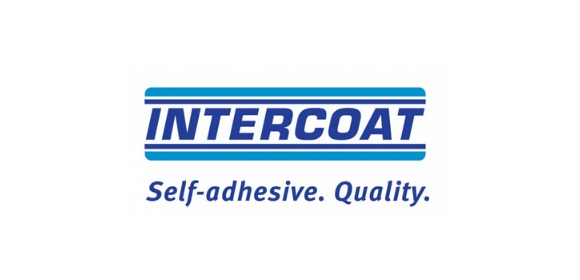 VisualCom-home-intercoat.jpg