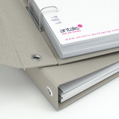 Bookbinding Board