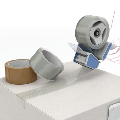 PVC Tapes