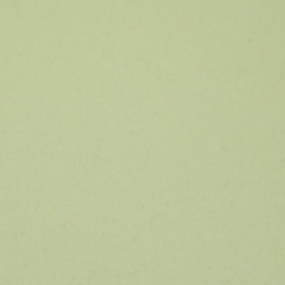 Neobond green