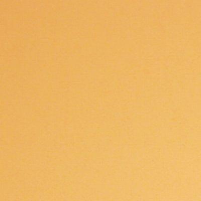 Neobond orange