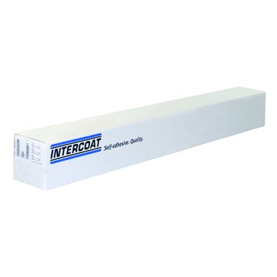 Intercoat Polymeric