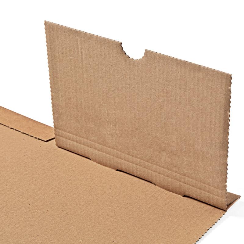 Calendar Packaging