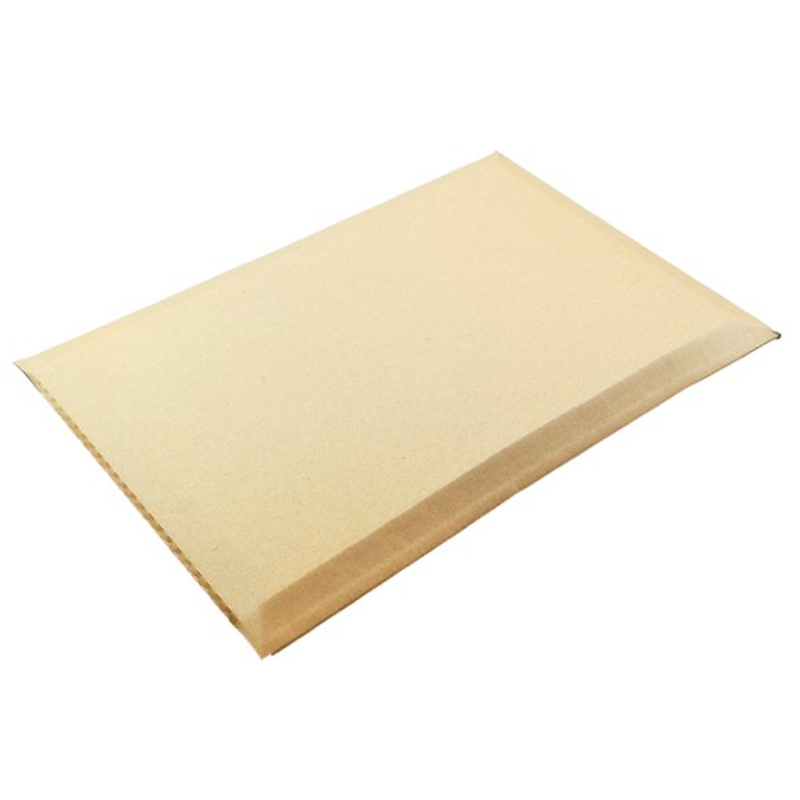 Other Corrugated Padded Envelopes