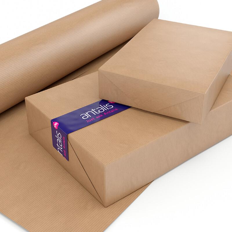Packfix