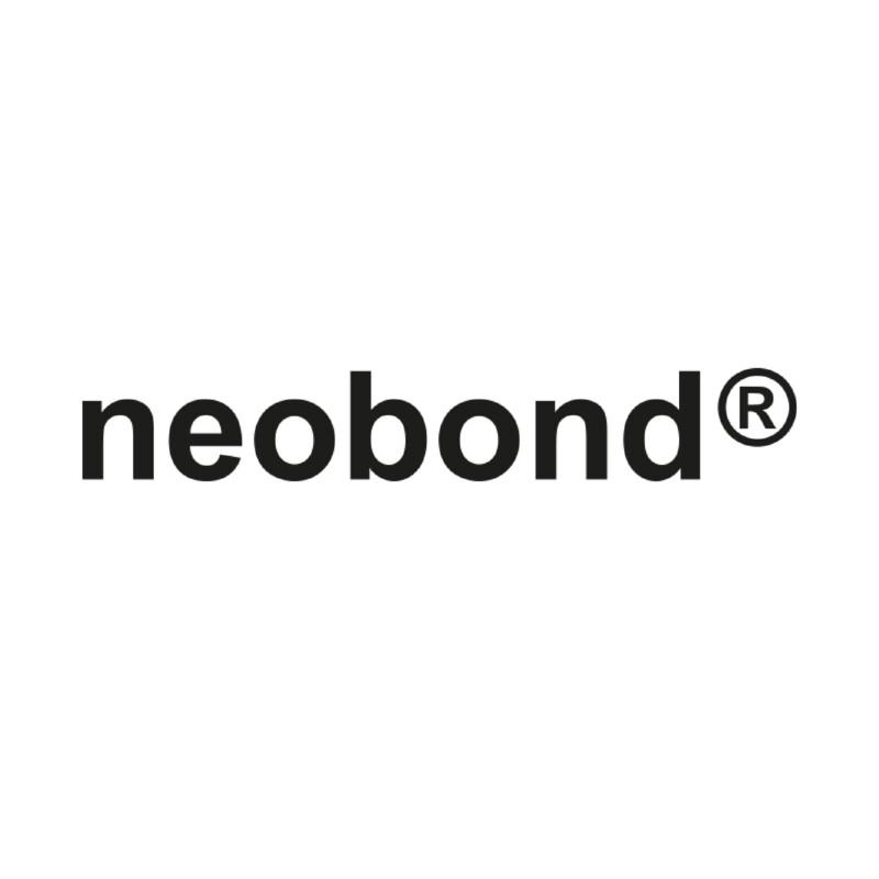 Logo Neobond