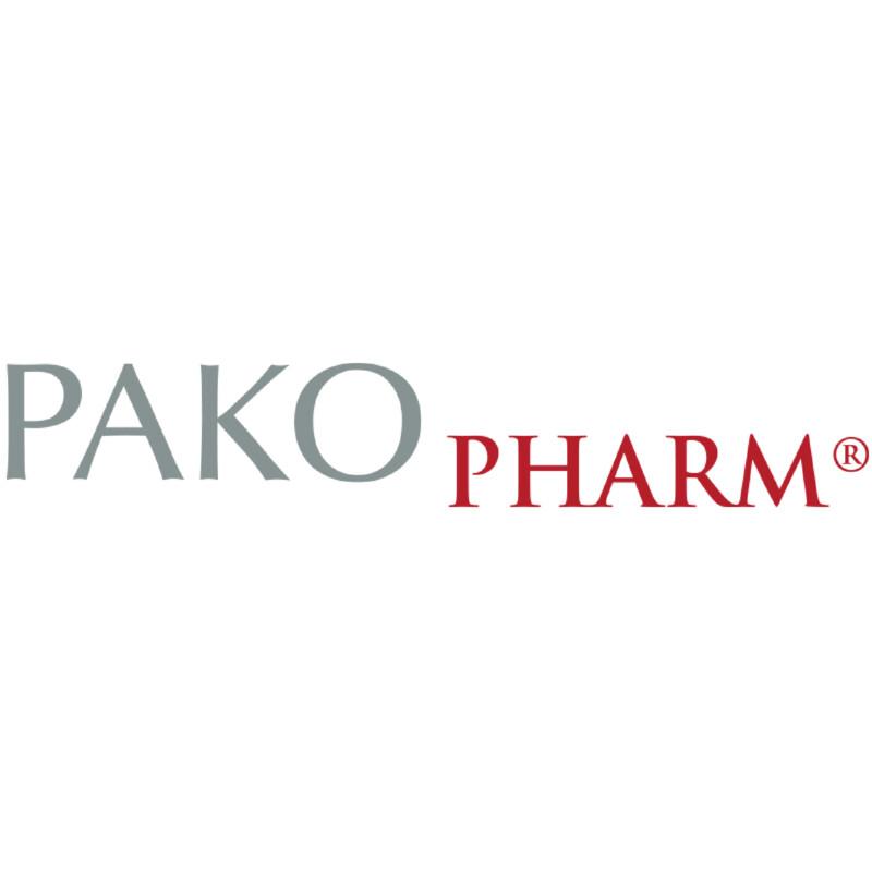 Logo Pakopharm