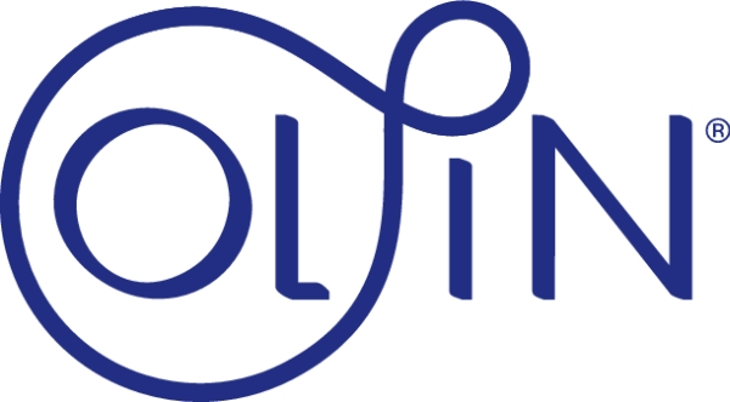 Logo Olin