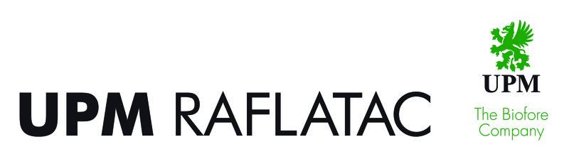 Logo UPM Raflatac