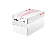 Xerox - Xerox Colotech+ Silk Coated