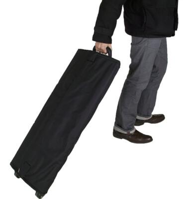 RollUp Tasche Outdoor